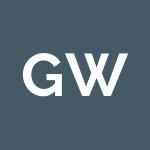Glenda Wee