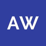 Angaw Worku
